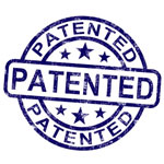 icon_patented