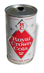 side_royal_crown