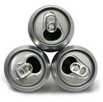 side_three_cans